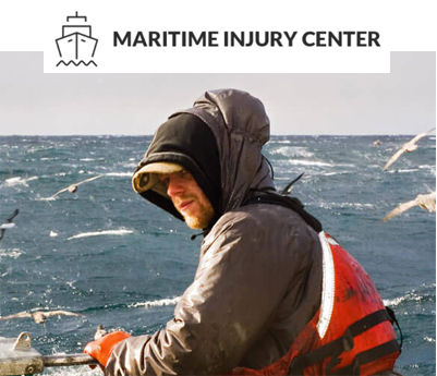 Maritime Injury Center