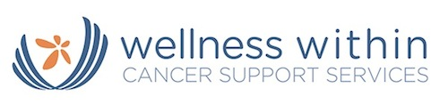 Wellness Within Cancer Support Services