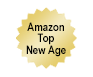 Amazon.com: Best of 2007