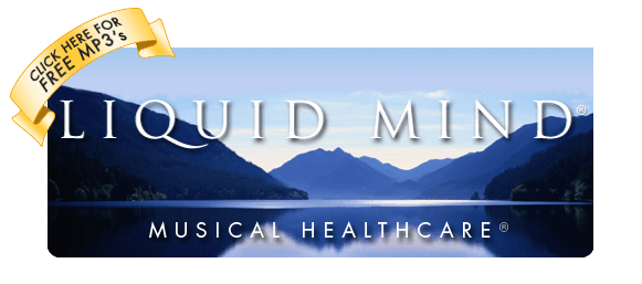 Download free MP3 from Liquid Mind by Chuck Wild