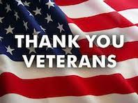 Liquid Mind Music: Thank You Military Veterans